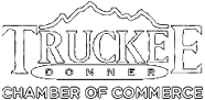 Truckee Donner Chamber